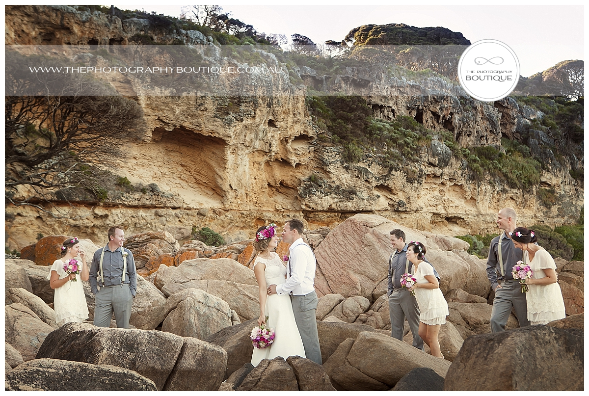 Bunker Bay Wedding Photography_0030.jpg