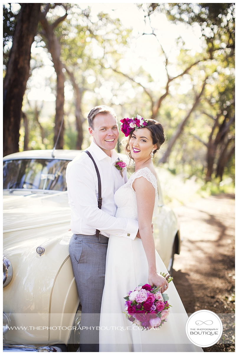 Bunker Bay Wedding Photography_0032.jpg