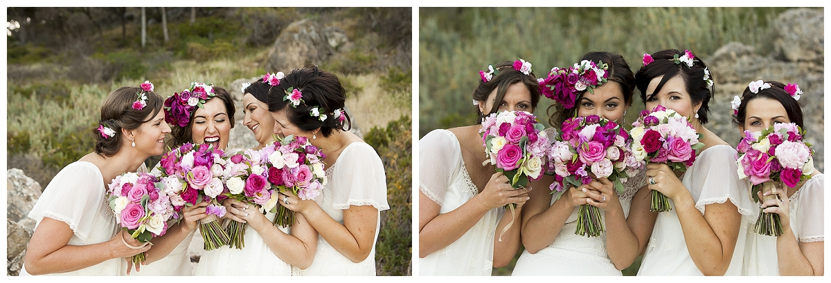 Bunker Bay Wedding Photography_0035.jpg