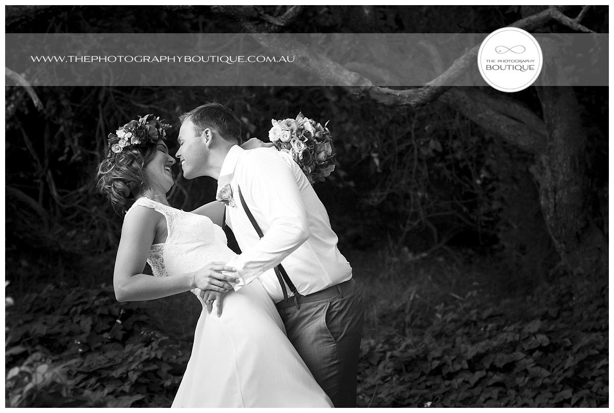 Bunker Bay Wedding Photography_0037.jpg