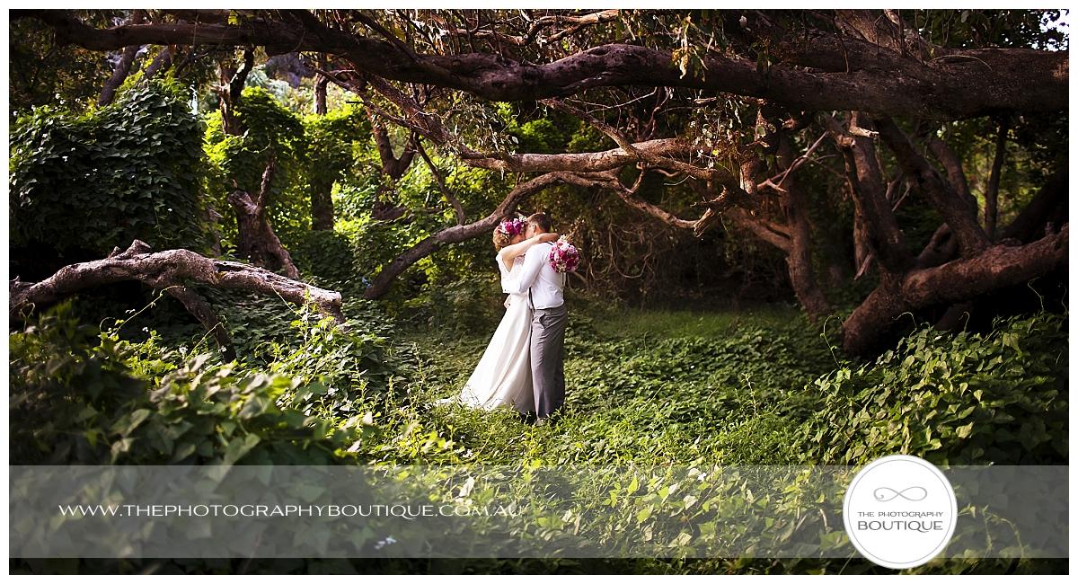 Bunker Bay Wedding Photography_0038.jpg
