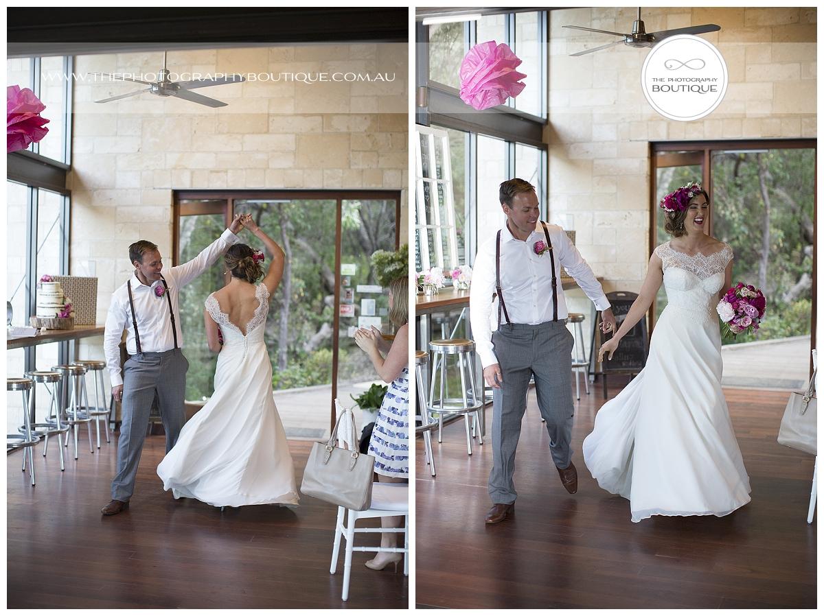 Bunker Bay Wedding Photography_0043.jpg