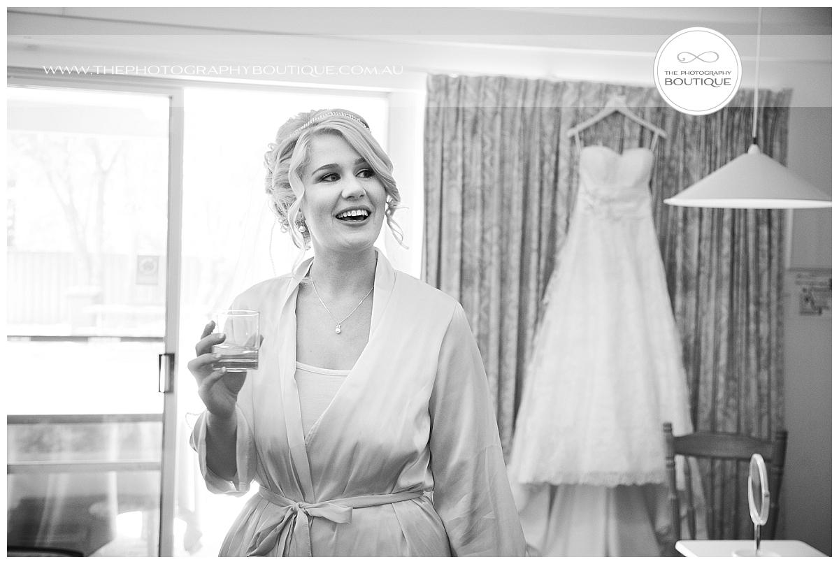 Busselton Wedding Photography_0004.jpg
