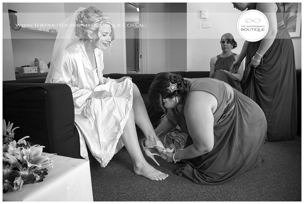 Busselton Wedding Photography_0006.jpg