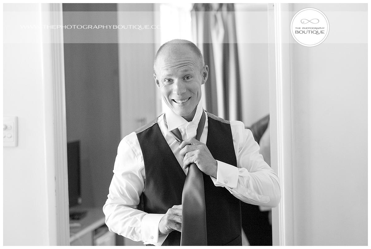 Busselton Wedding Photography_0010.jpg