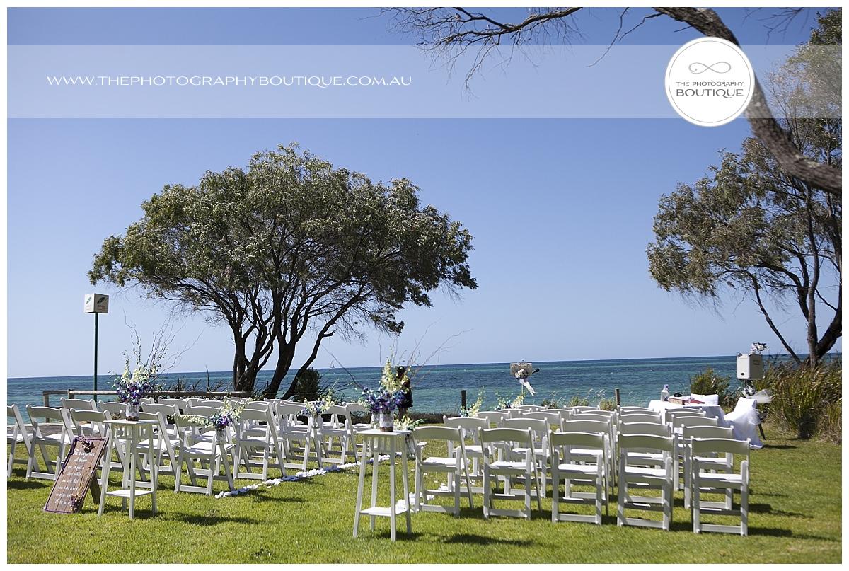 Busselton Wedding Photography_0012.jpg
