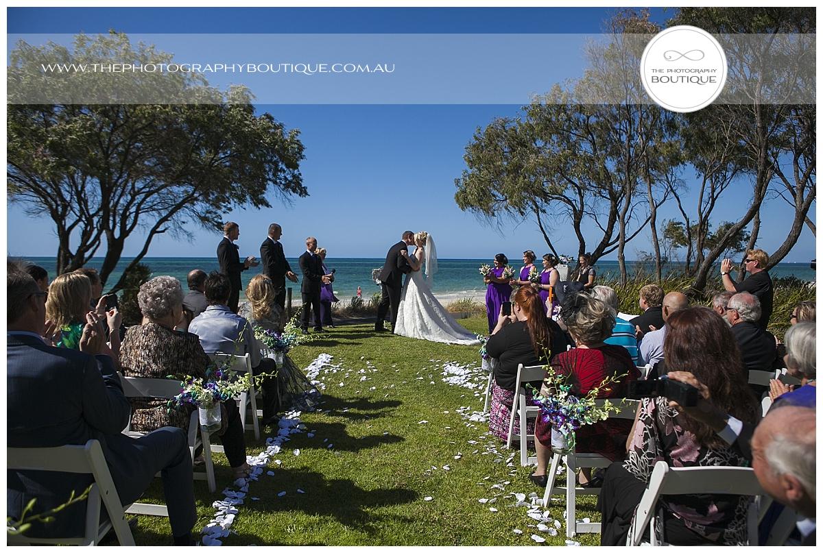 Busselton Wedding Photography_0020.jpg