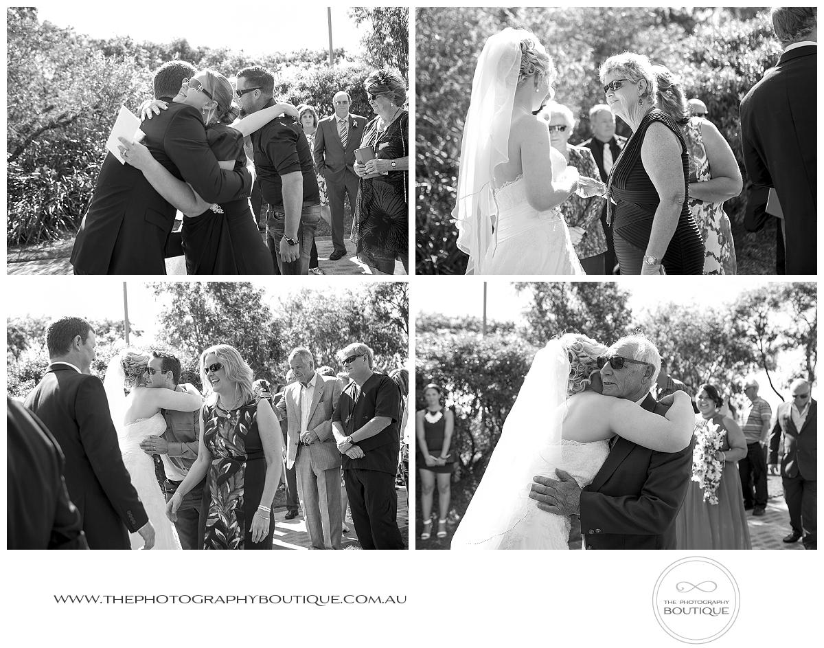 Busselton Wedding Photography_0022.jpg