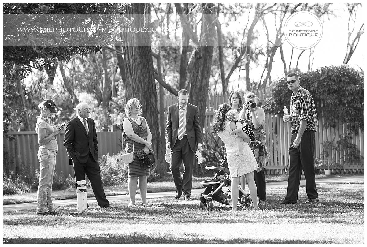 Busselton Wedding Photography_0023.jpg