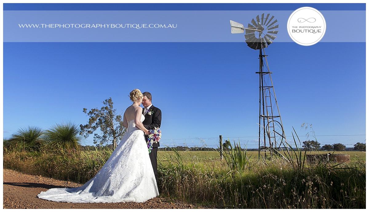 Busselton Wedding Photography_0024.jpg