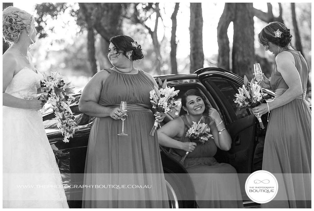 Busselton Wedding Photography_0027.jpg
