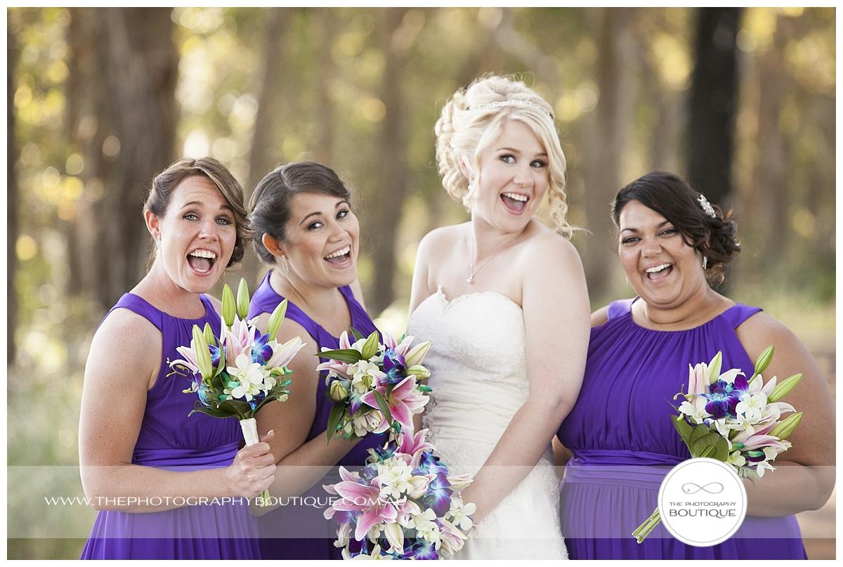 Busselton Wedding Photography_0029.jpg