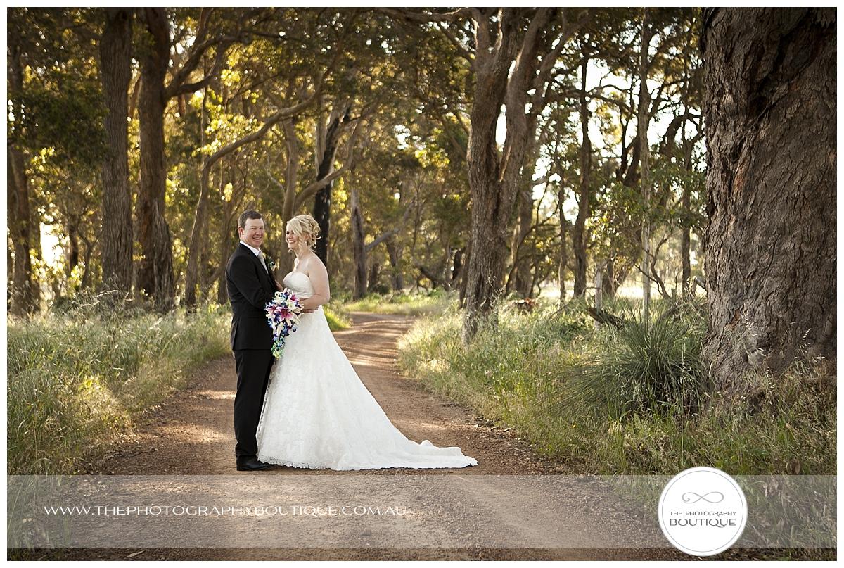 Busselton Wedding Photography_0030.jpg
