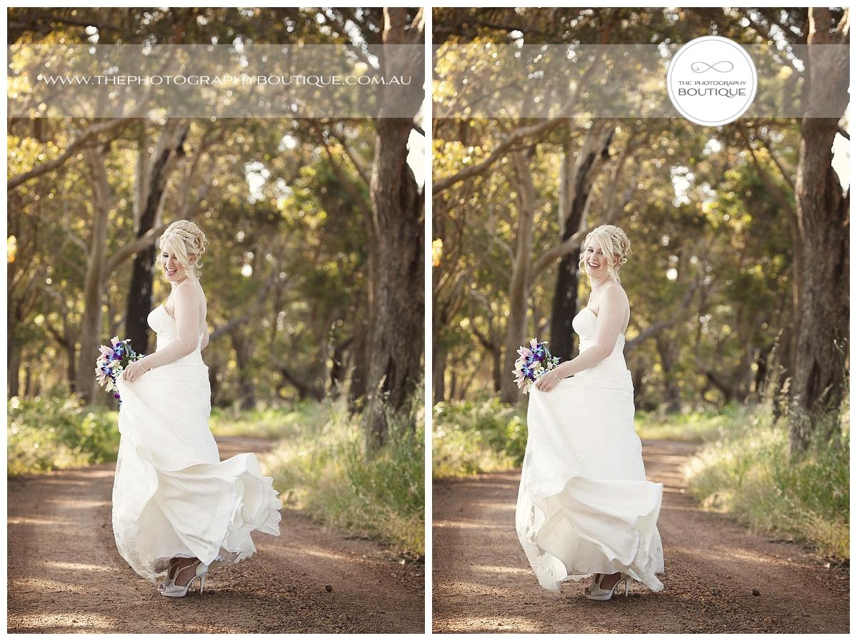 Busselton Wedding Photography_0031.jpg