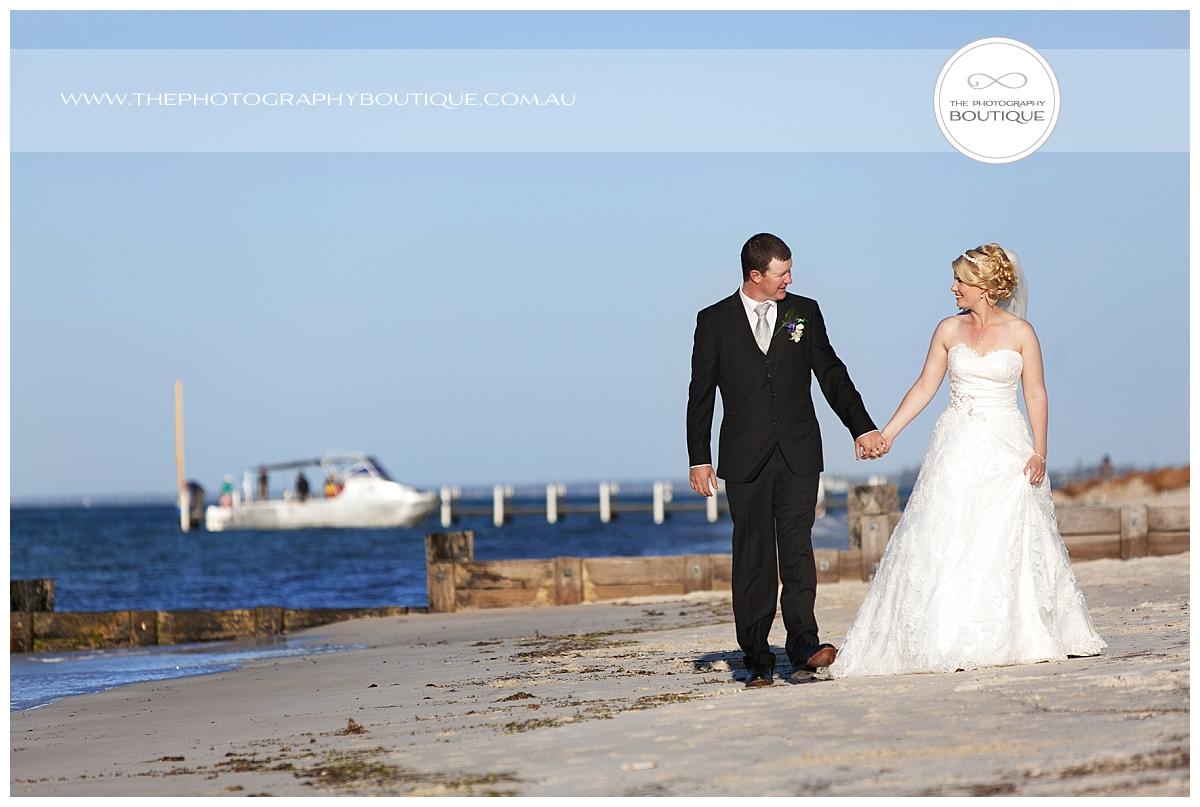 Busselton Wedding Photography_0035.jpg