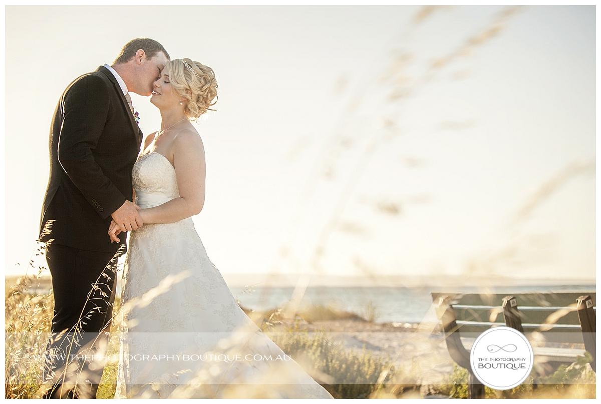 Busselton Wedding Photography_0037.jpg