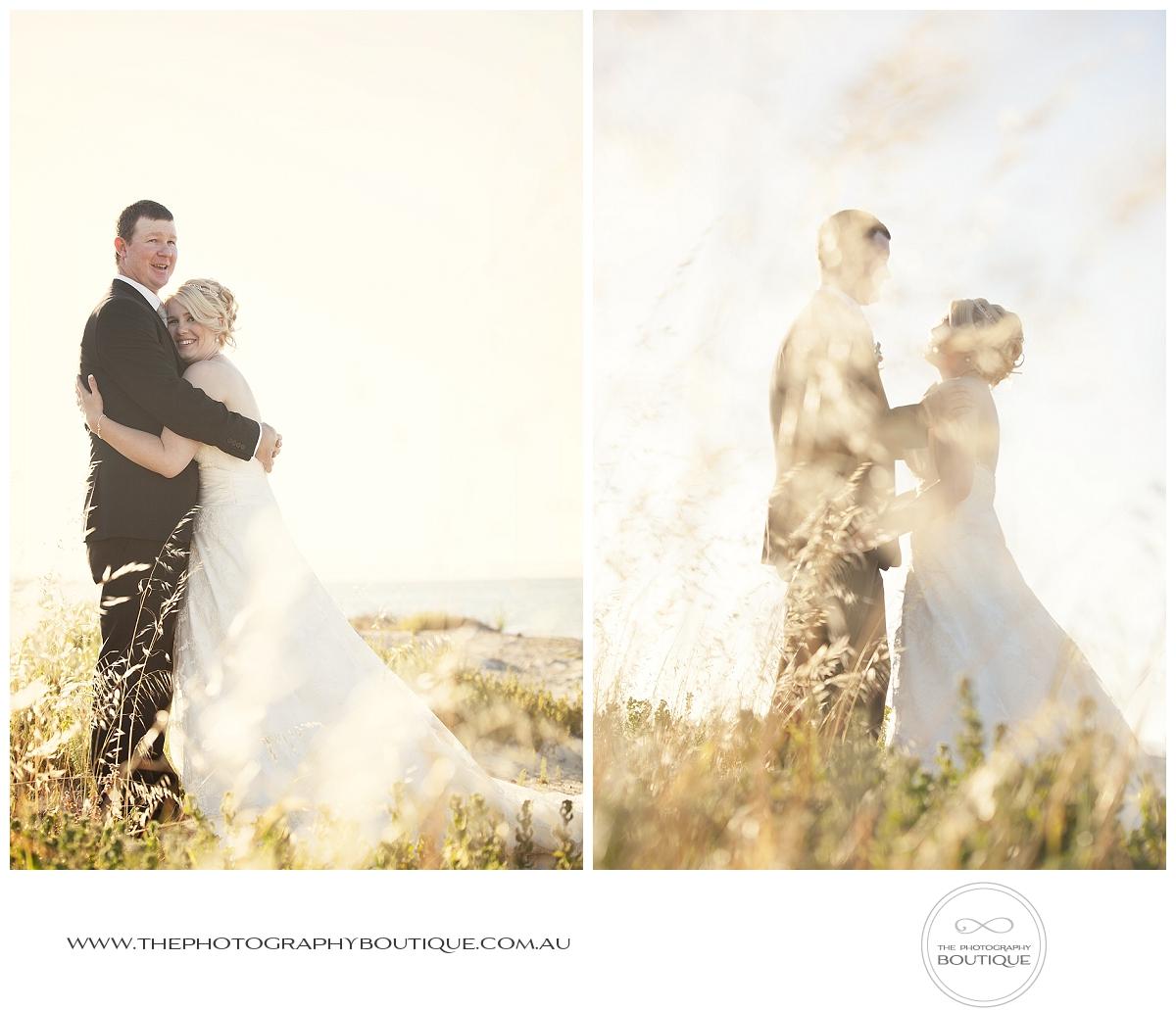 Busselton Wedding Photography_0038.jpg