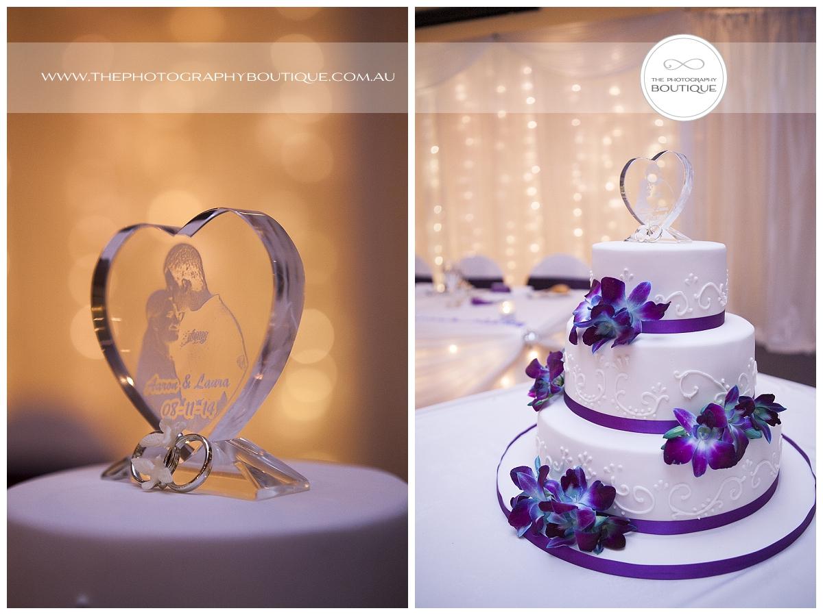 Busselton Wedding Photography_0041.jpg