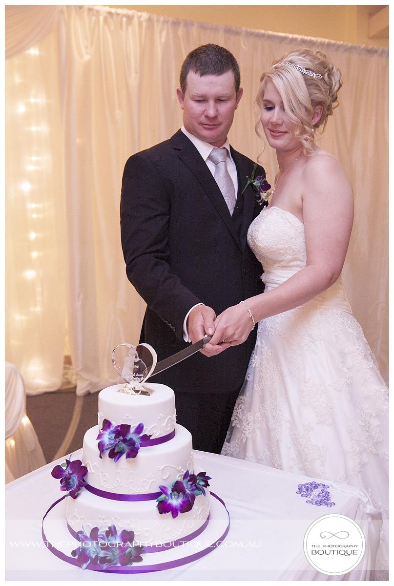 Busselton Wedding Photography_0045.jpg