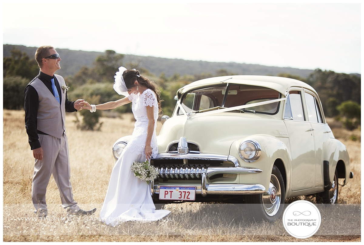 Yallingup Wedding Photography_0018.jpg