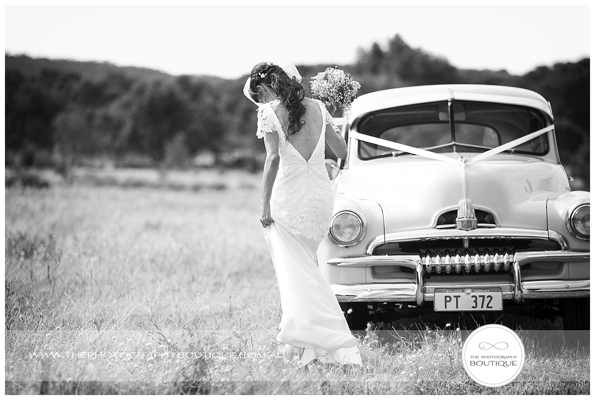 Yallingup Wedding Photography_0019.jpg