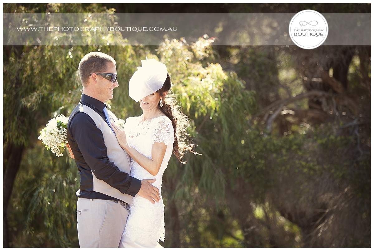 Yallingup Wedding Photography_0017.jpg