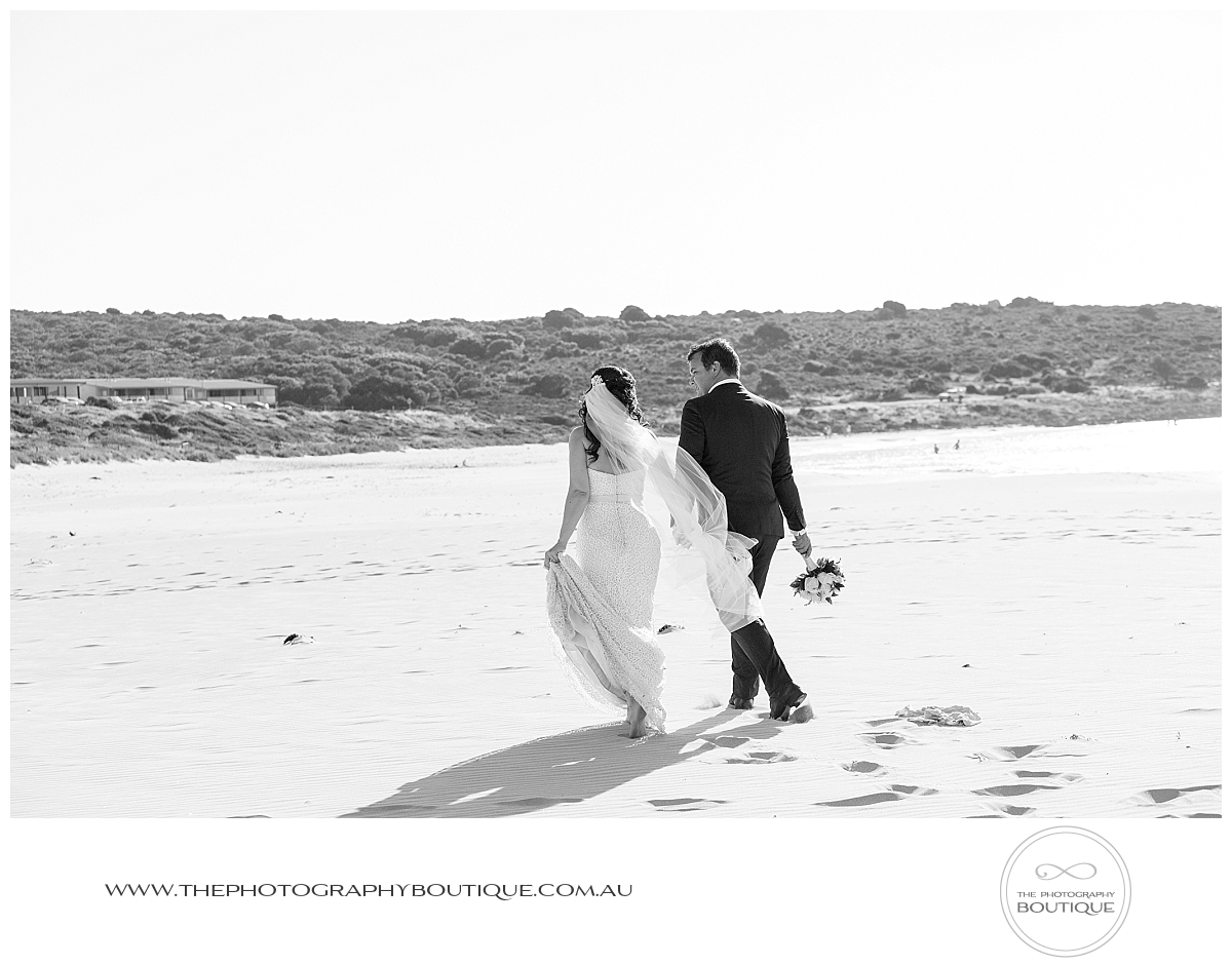 Yallingup Wedding Photography_0042.jpg