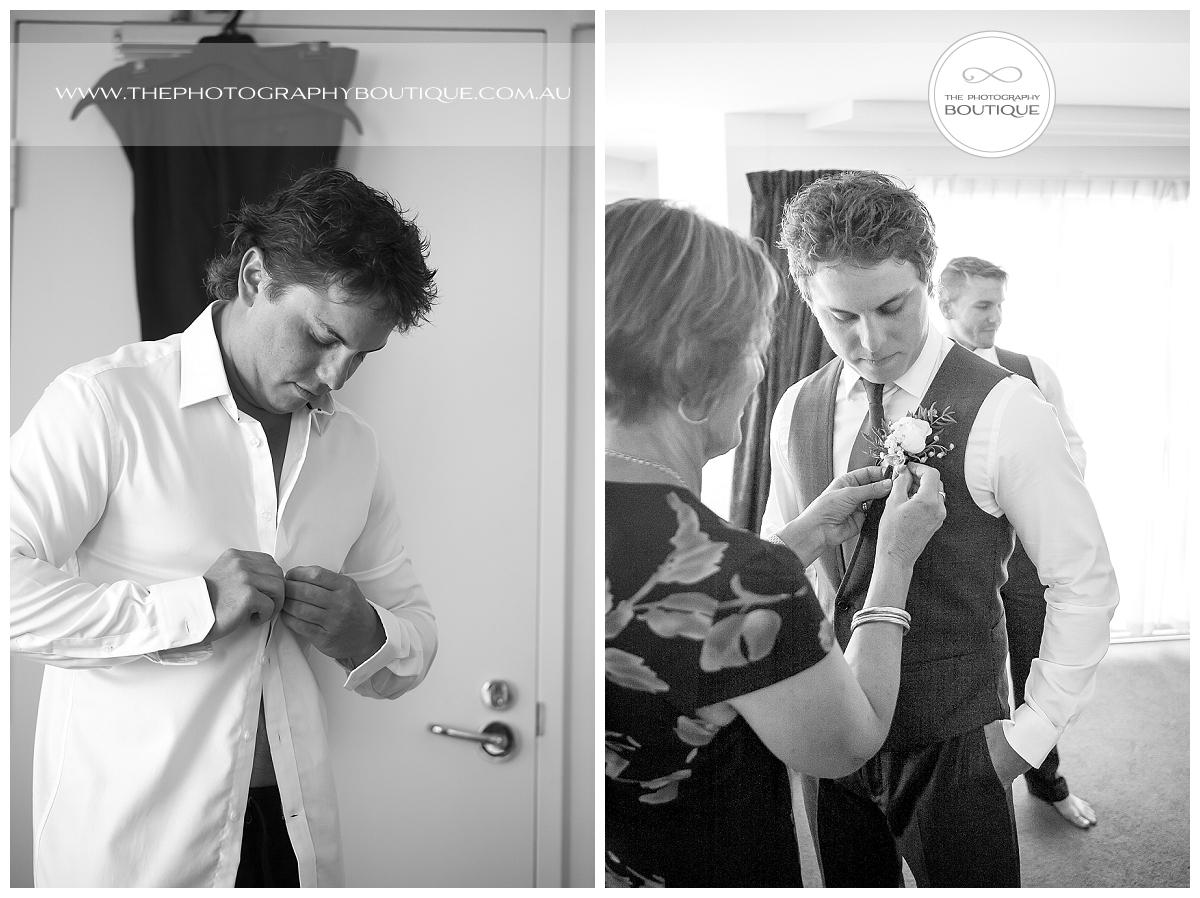 Ferguson Valley Wedding Photography_0003.jpg