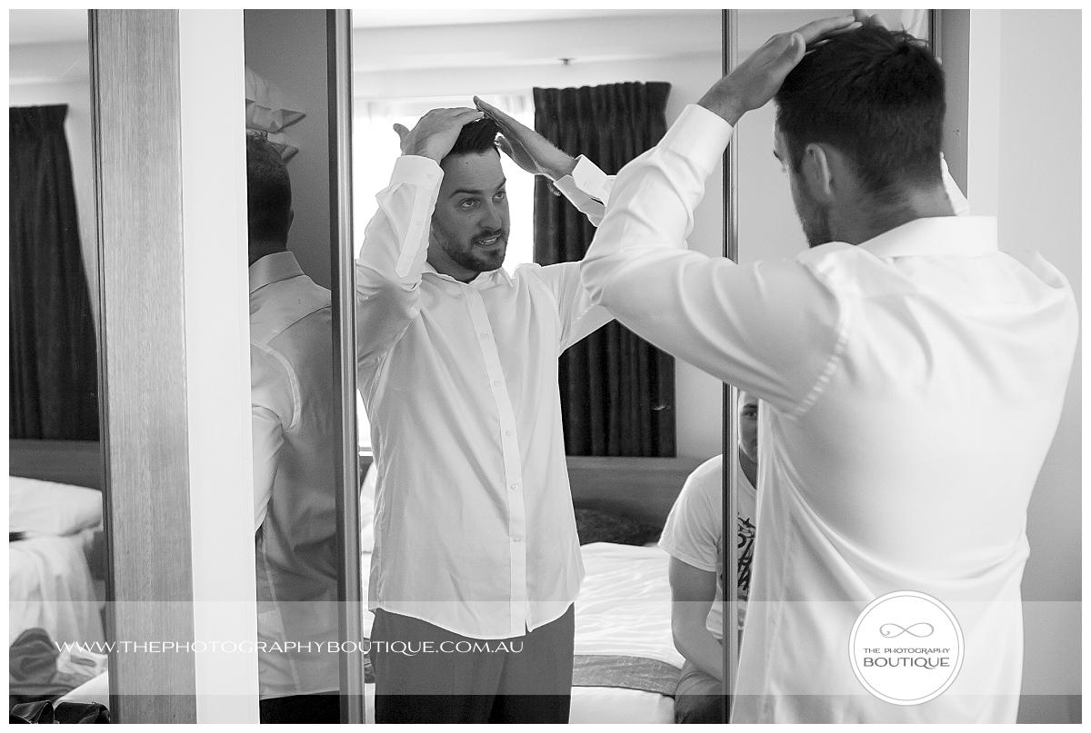 Ferguson Valley Wedding Photography_0004.jpg