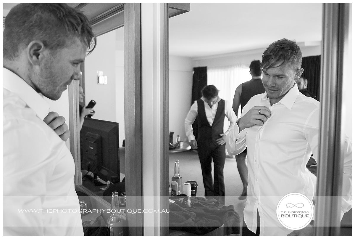 Ferguson Valley Wedding Photography_0005.jpg