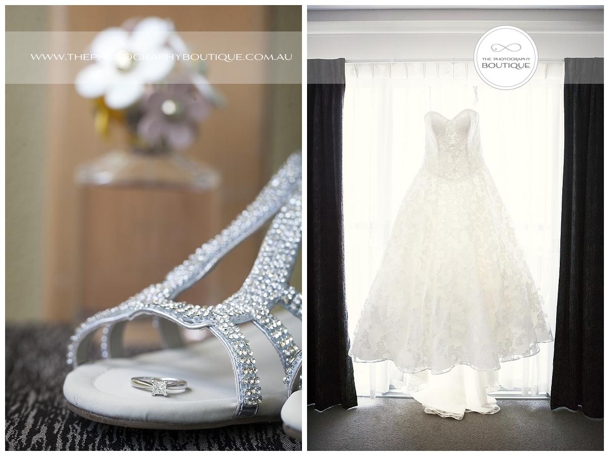 Ferguson Valley Wedding Photography_0007.jpg