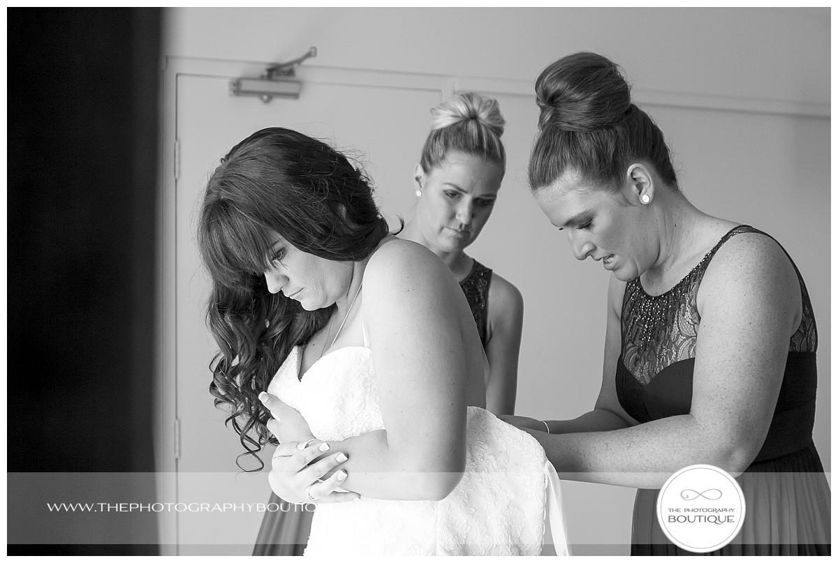 Ferguson Valley Wedding Photography_0012.jpg