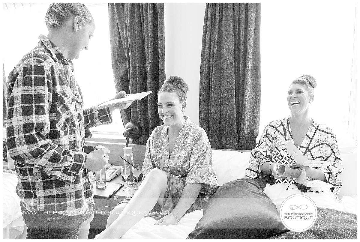 Ferguson Valley Wedding Photography_0008.jpg