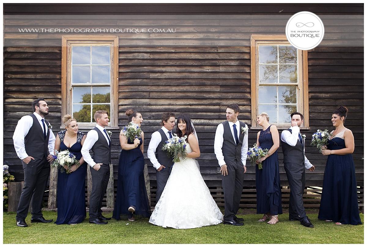 Ferguson Valley Wedding Photography_0021.jpg