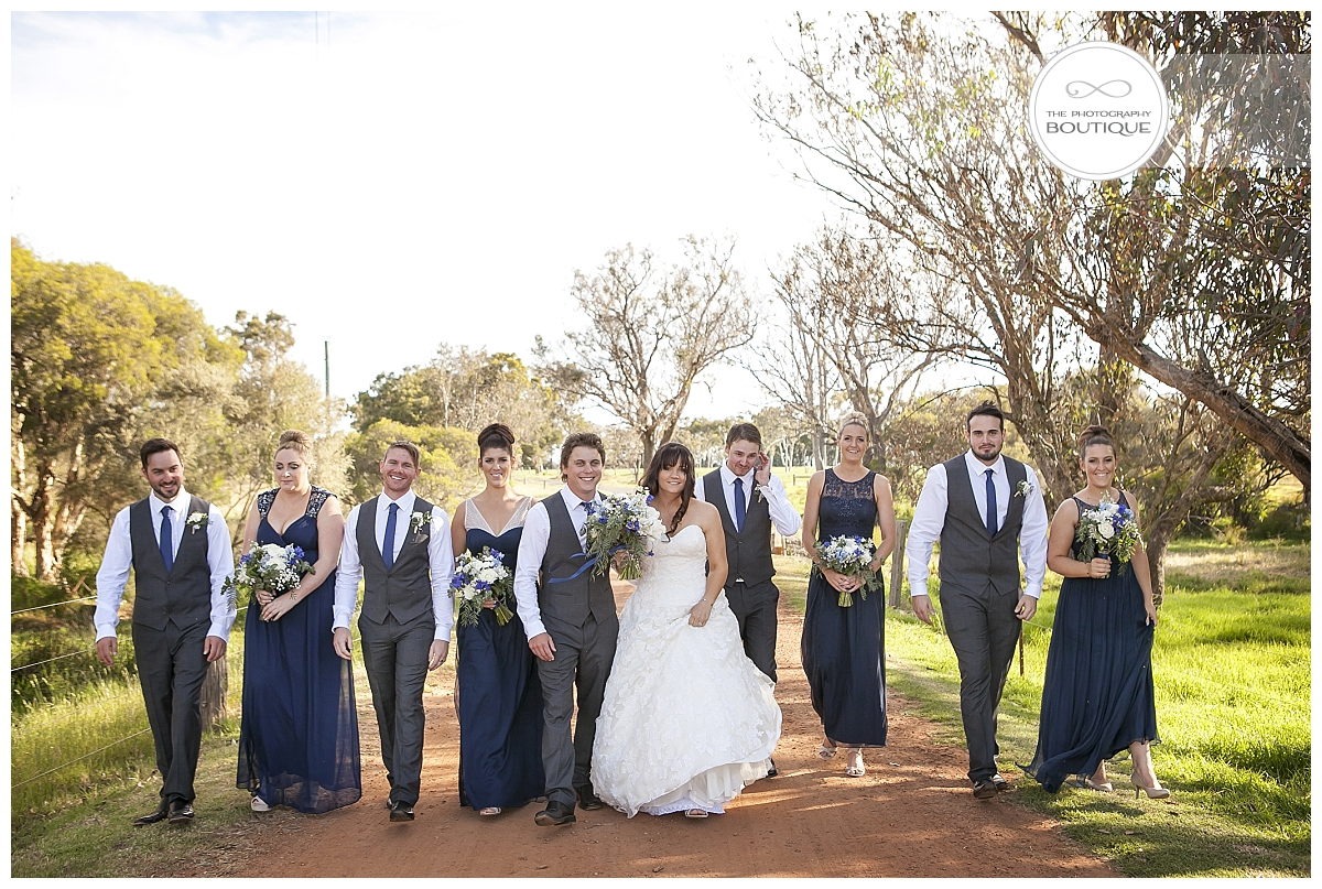 Ferguson Valley Wedding Photography_0030.jpg