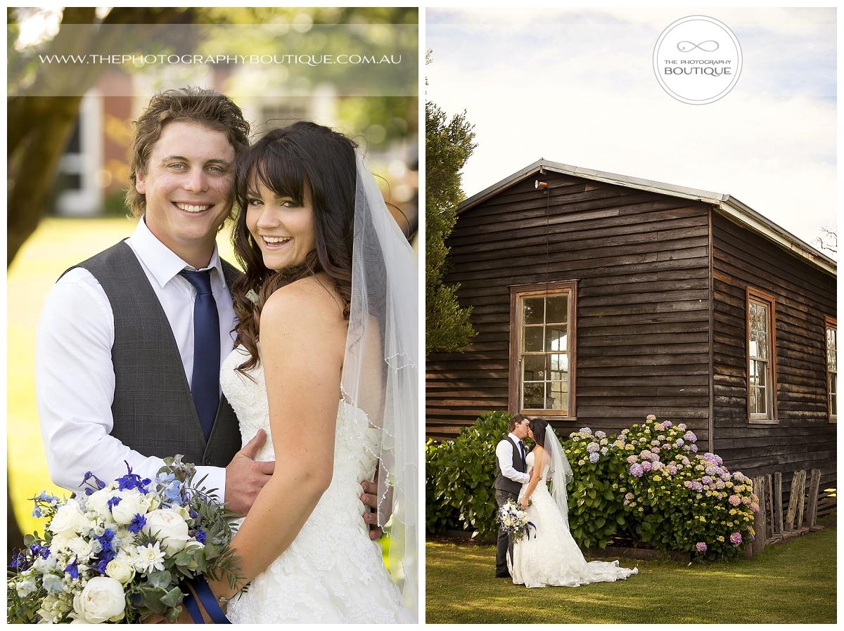 Ferguson Valley Wedding Photography_0025.jpg