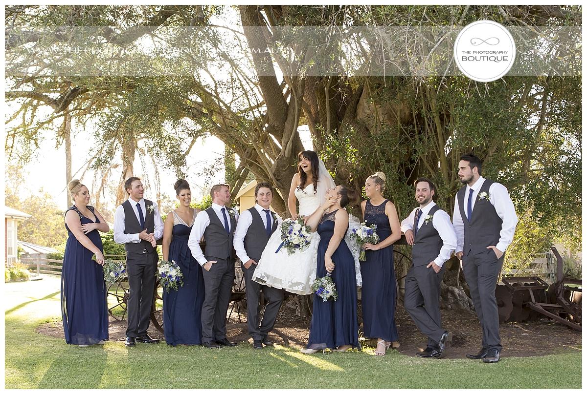 Ferguson Valley Wedding Photography_0036.jpg