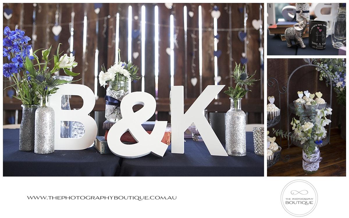 Ferguson Valley Wedding Photography_0040.jpg