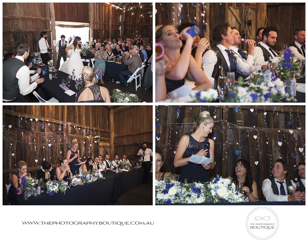 Ferguson Valley Wedding Photography_0041.jpg