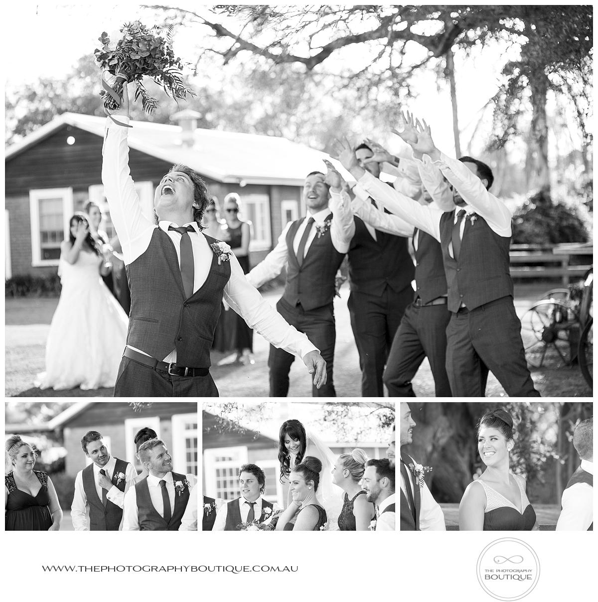 Ferguson Valley Wedding Photography_0037.jpg