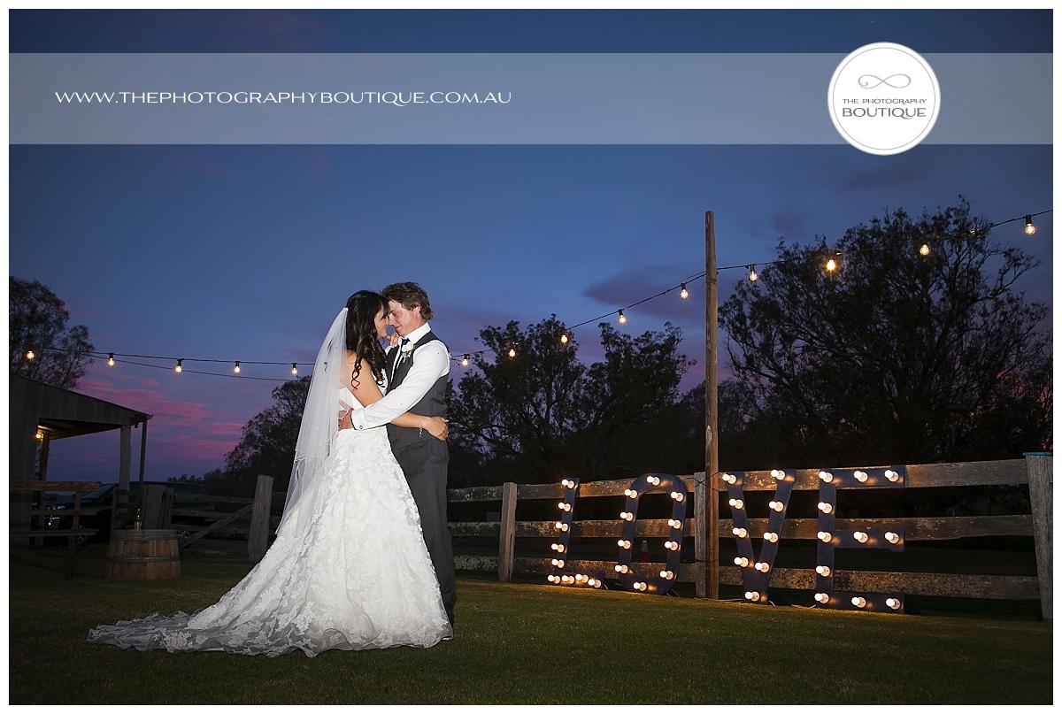 Ferguson Valley Wedding Photography_0046.jpg