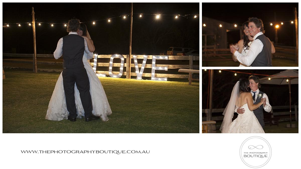 Ferguson Valley Wedding Photography_0047.jpg