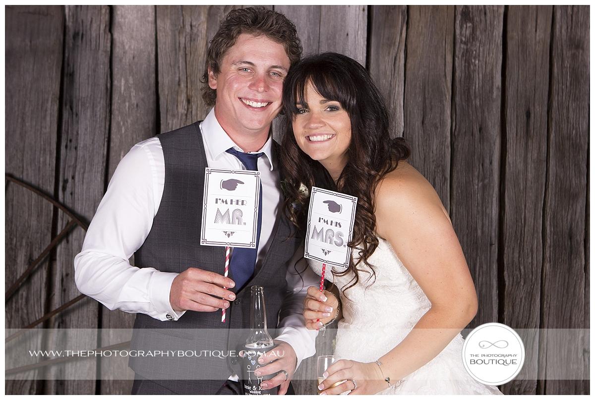 Ferguson Valley Wedding Photography_0049.jpg