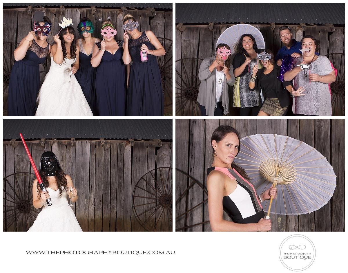 Ferguson Valley Wedding Photography_0050.jpg