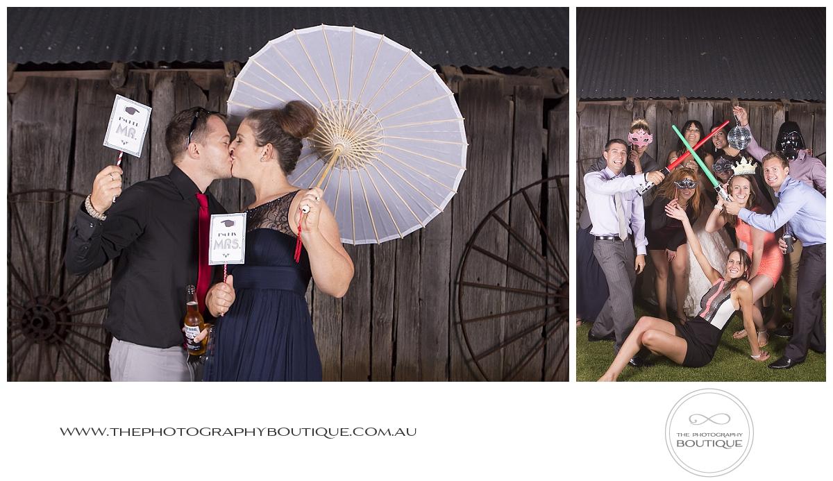 Ferguson Valley Wedding Photography_0051.jpg