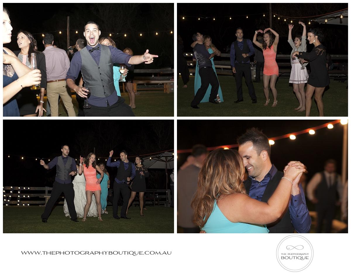 Ferguson Valley Wedding Photography_0048.jpg