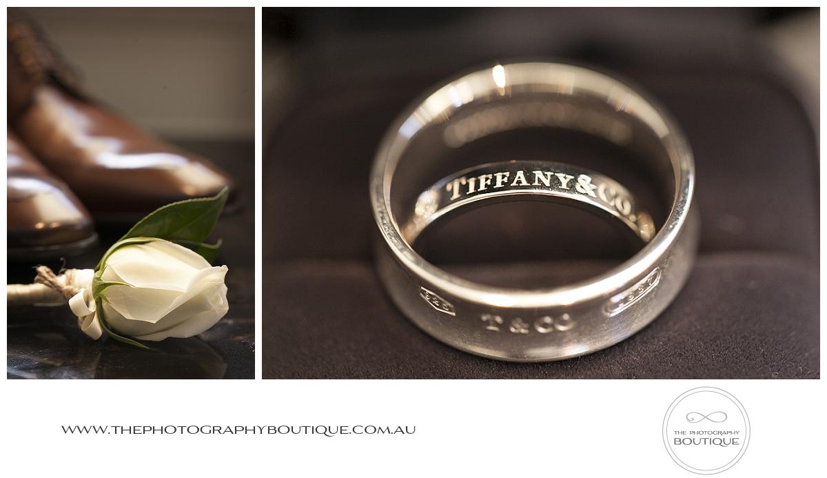 Perth Wedding Photography_0001b.jpg