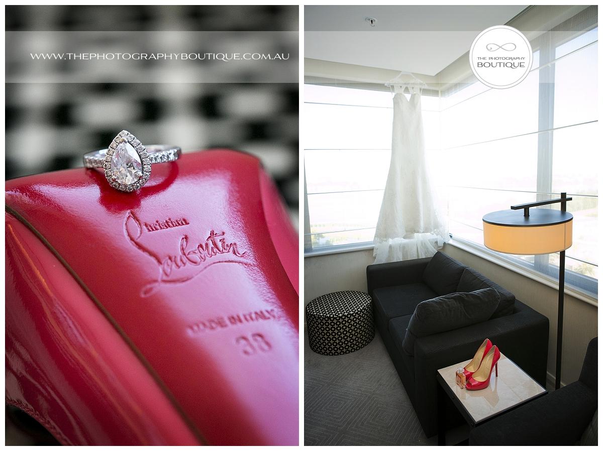 Perth Wedding Photography_0003.jpg