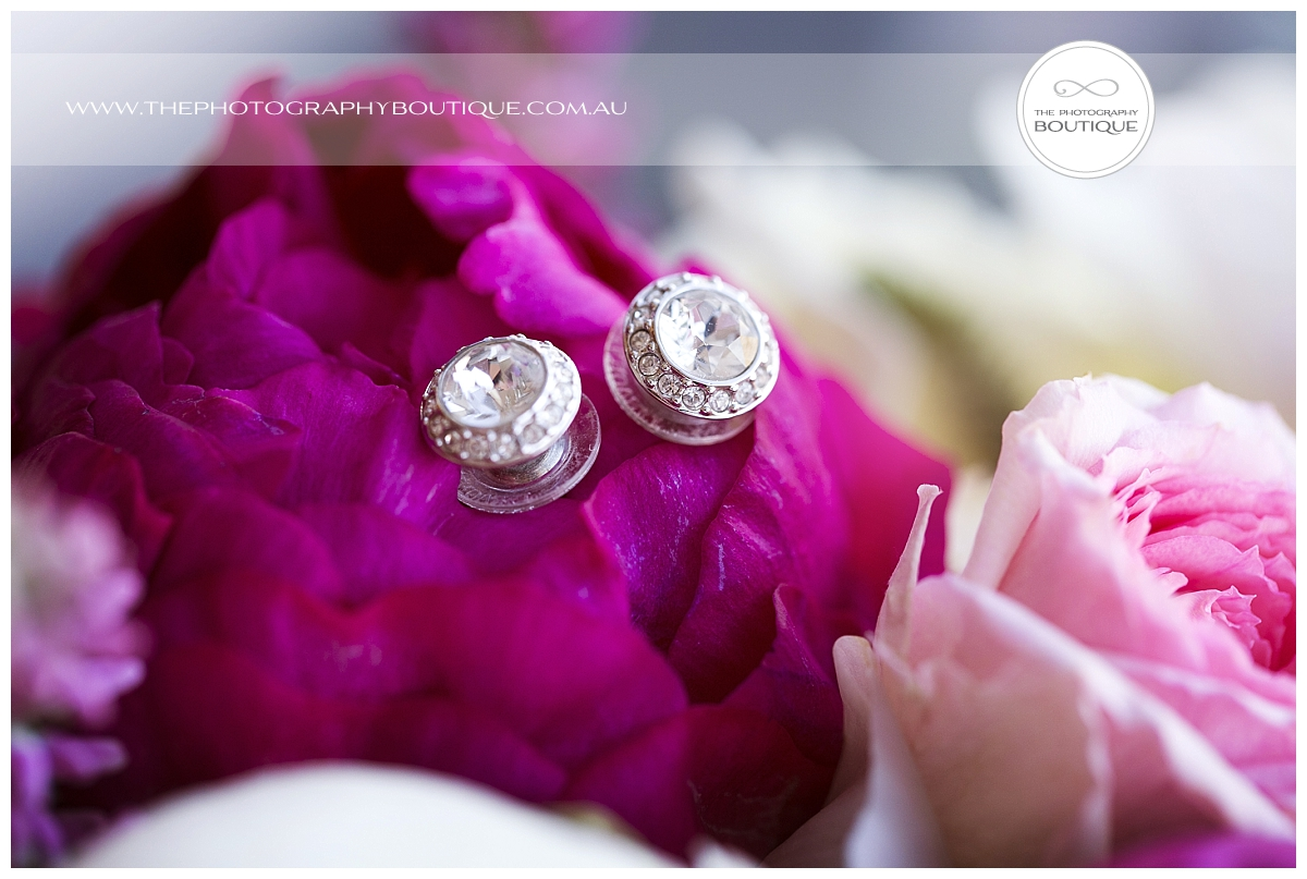 Perth Wedding Photography_0004.jpg