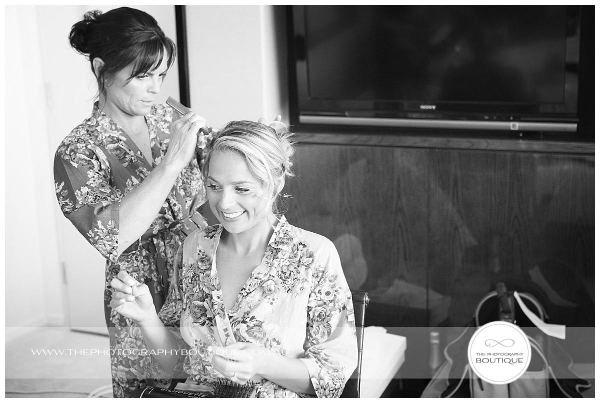 Perth Wedding Photography_0007.jpg